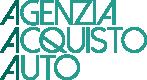 logo-sito-agenziaacquistoauto